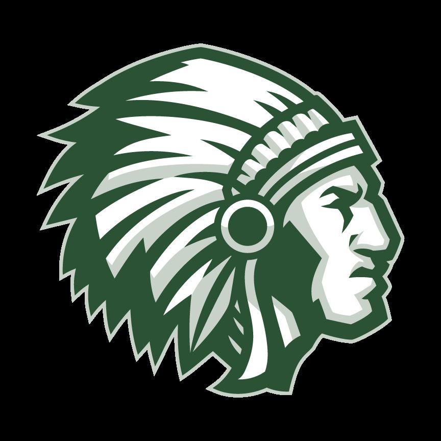 Methacton High School - Methacton Varsity Football