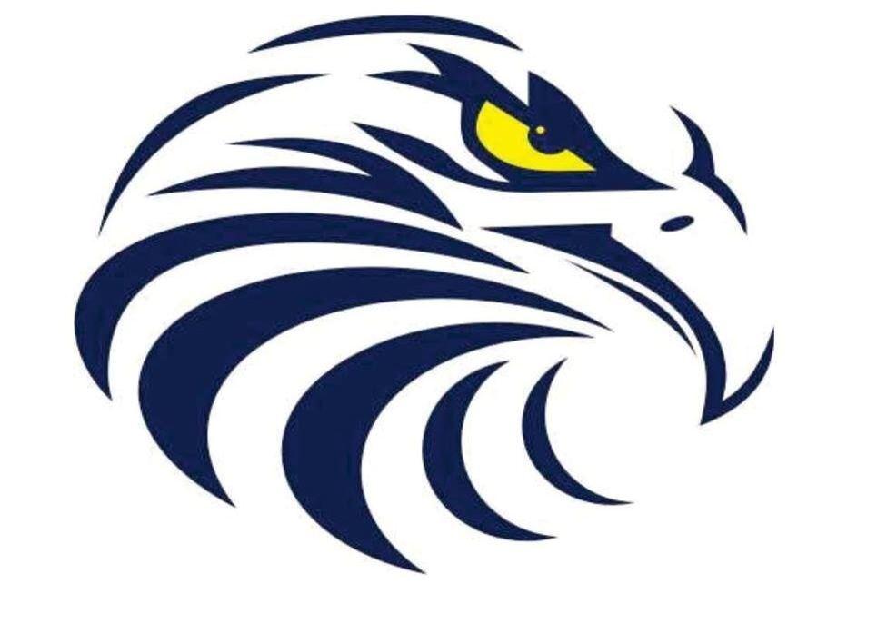 Jacksonville High School - Varsity Football