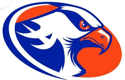 Armstrong High School - River Hawks Varsity Football