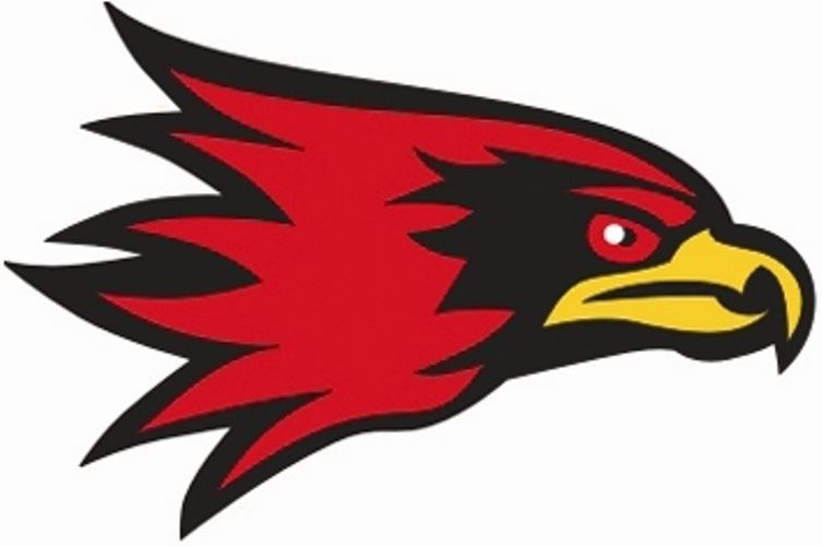 Lift for Life Academy High School - Boys Varsity Football