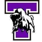 Tooele High School - Boys' Varsity Baseball