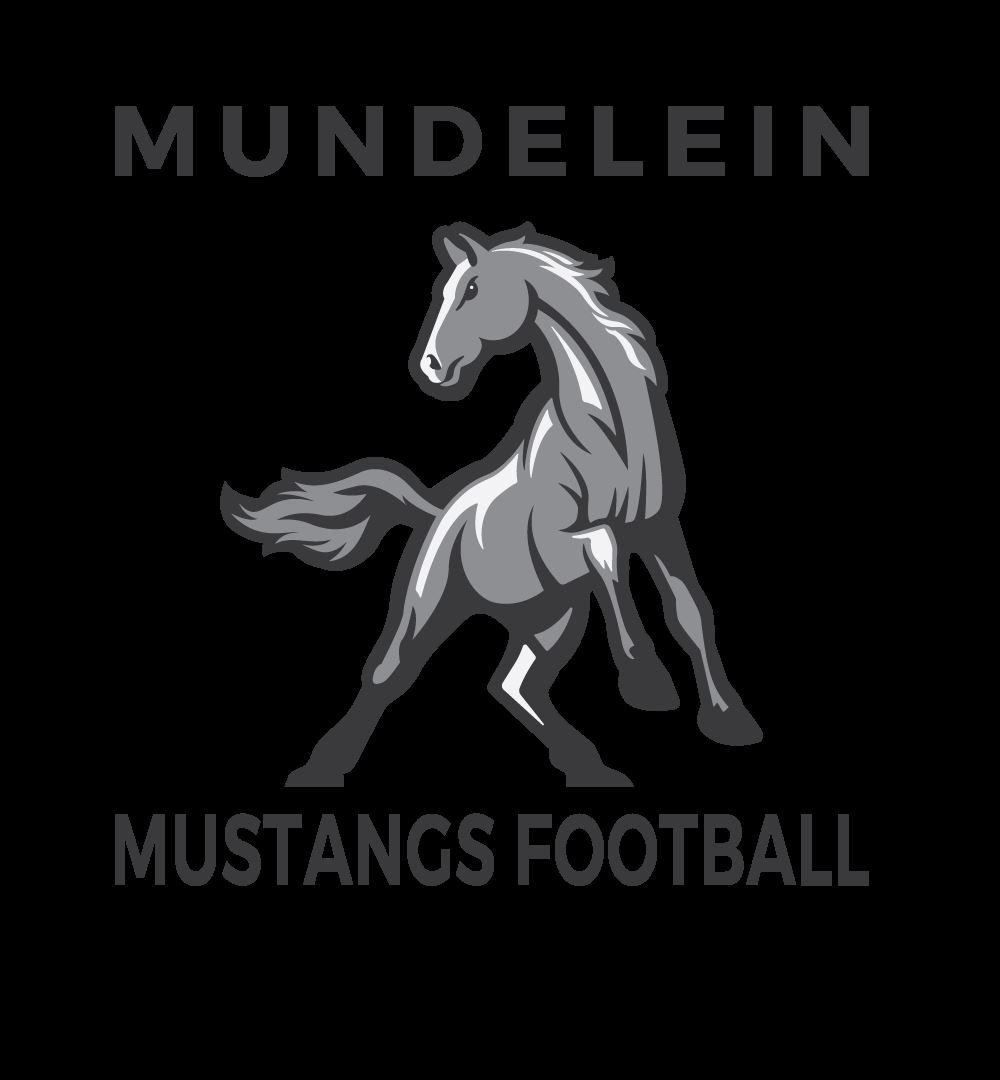 Mundelein High School - Sophomore Football