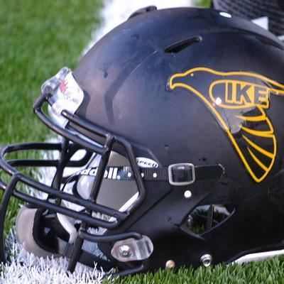 Eisenhower High School - Boys Varsity Football