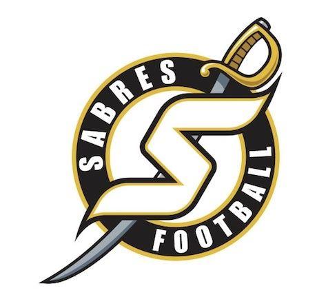 Steinbach Regional Secondary School - Mens Varsity Football