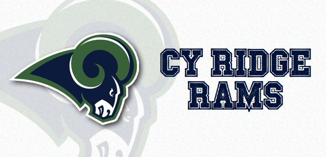 Cypress Ridge High School - Boys Varsity Basketball