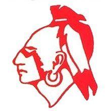 Iroquois High School - Iroquois Chiefs JV Football