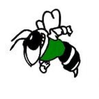 Bethel Township High School - Girls Varsity Basketball
