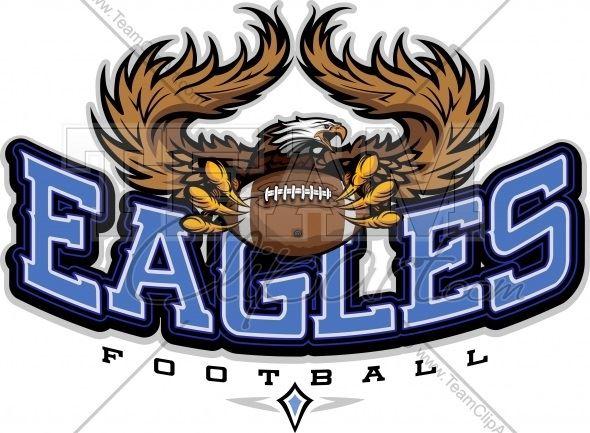 Crawford County High School - Varsity Football