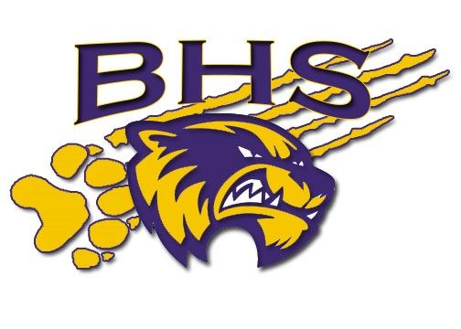 Bayfield High School - Boys Varsity Football