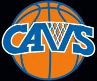 Carroll County High School - Boys Varsity Basketball