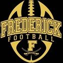 Frederick High School - Boys' Freshman Football