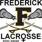 Frederick High School - Girls Lacrosse JV