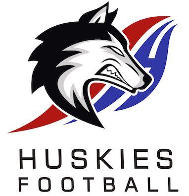 Sturgeon Heights Collegiate - Boys Varsity Football