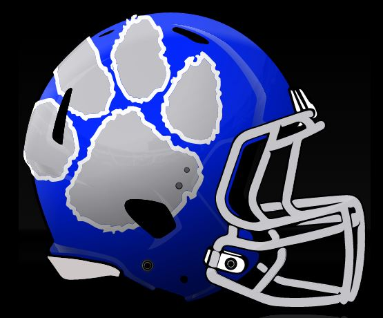 Lakeview High School - Freshmen Football