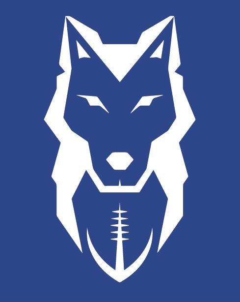 Lakeview High School - JV Football