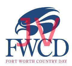 Fort Worth Country Day High School - Boys' JV Football