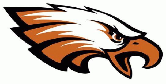 Prairie High School - Boys' Freshman Football