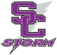 Stuart Cramer - Storm JV Football