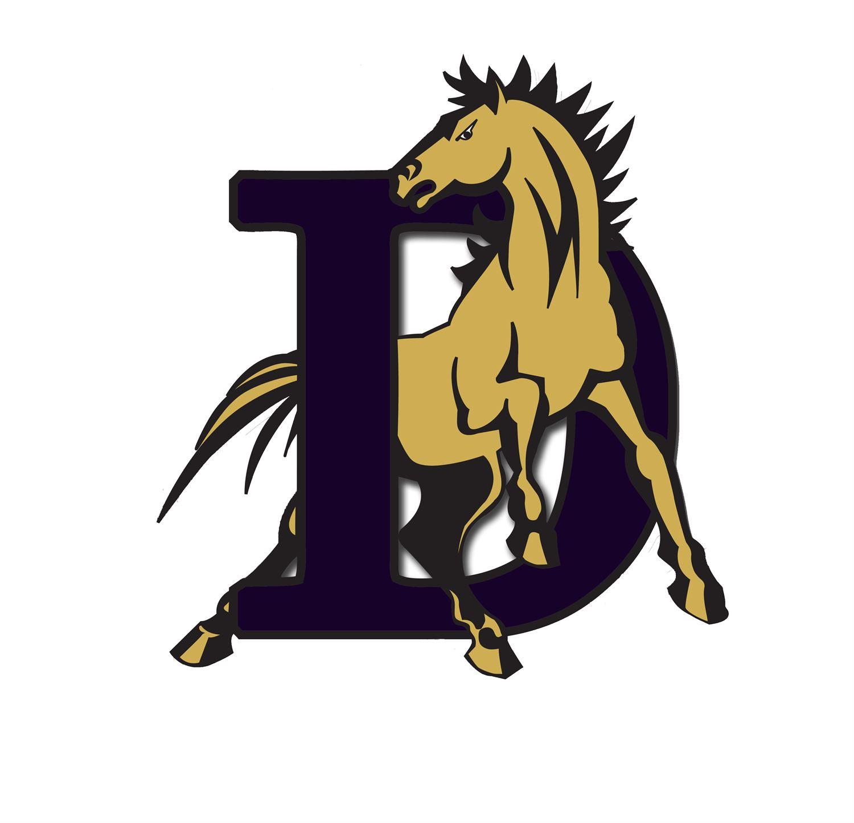 Denton High School - Freshmen