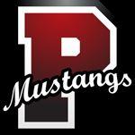 Perryville High School - Perryville Jr. High Football