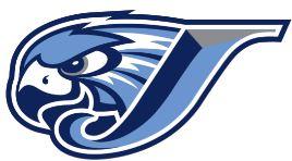 Jefferson High School J-Hawks - Jefferson Freshman Football