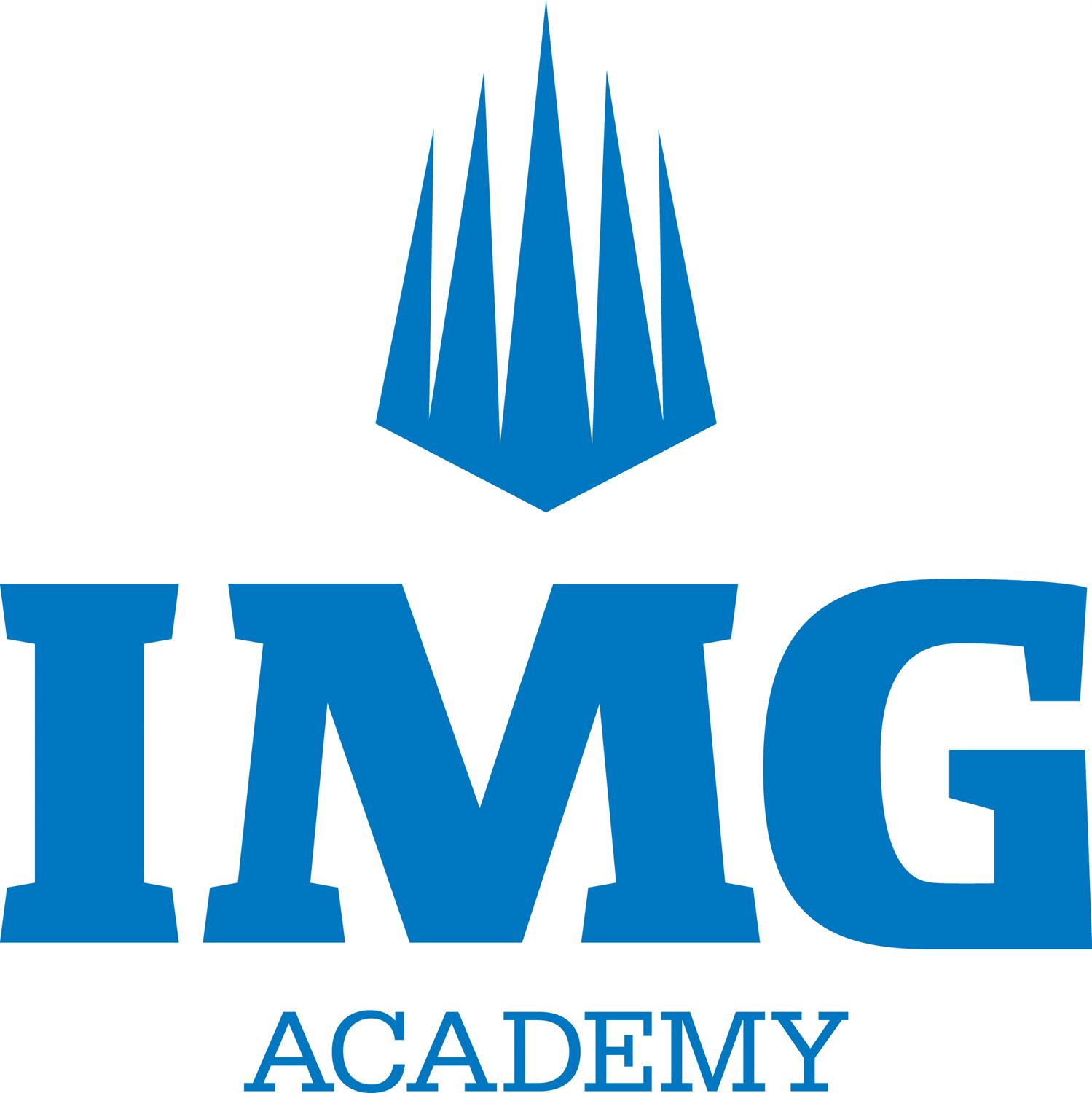 IMG Academy - IMGA Football