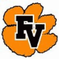 Fuquay-Varina High School - Boys Varsity Football