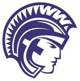 Westminster Christian High School - Boys Junior Varsity Football