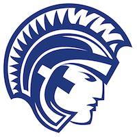 Westminster Christian High School - Boys Middle School Football