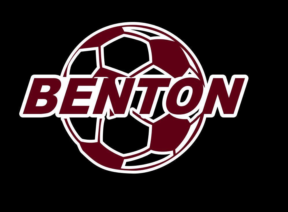 Benton High School - Benton Girls Soccer
