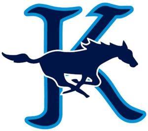 Kingwood High School - Boys Varsity Football
