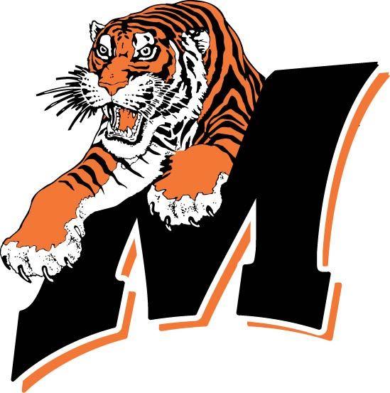 Marshfield High School - Boys Varsity Football