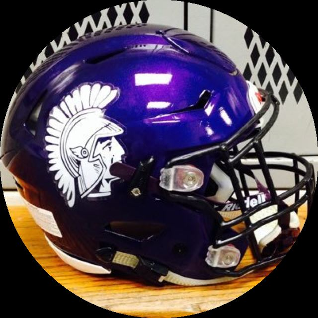 Southeast of Saline High School - Boys Varsity Football