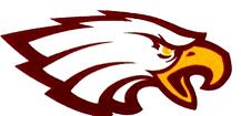 Jefferson High School - Eagles Varsity Football