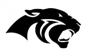 Cabot High School - Cabot Jr. High North