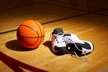 Waynesville High School - Boys Varsity Basketball