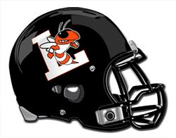 Llano High School - Boys Varsity Football