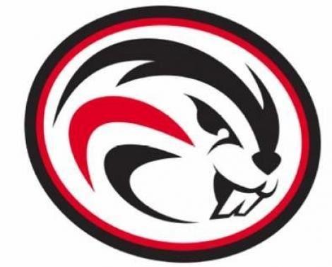 Ballard High School - Boys Varsity Basketball