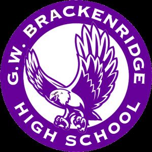 Brackenridge High School - Boys Varsity Soccer