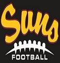 West Bend East High School - Varsity Football