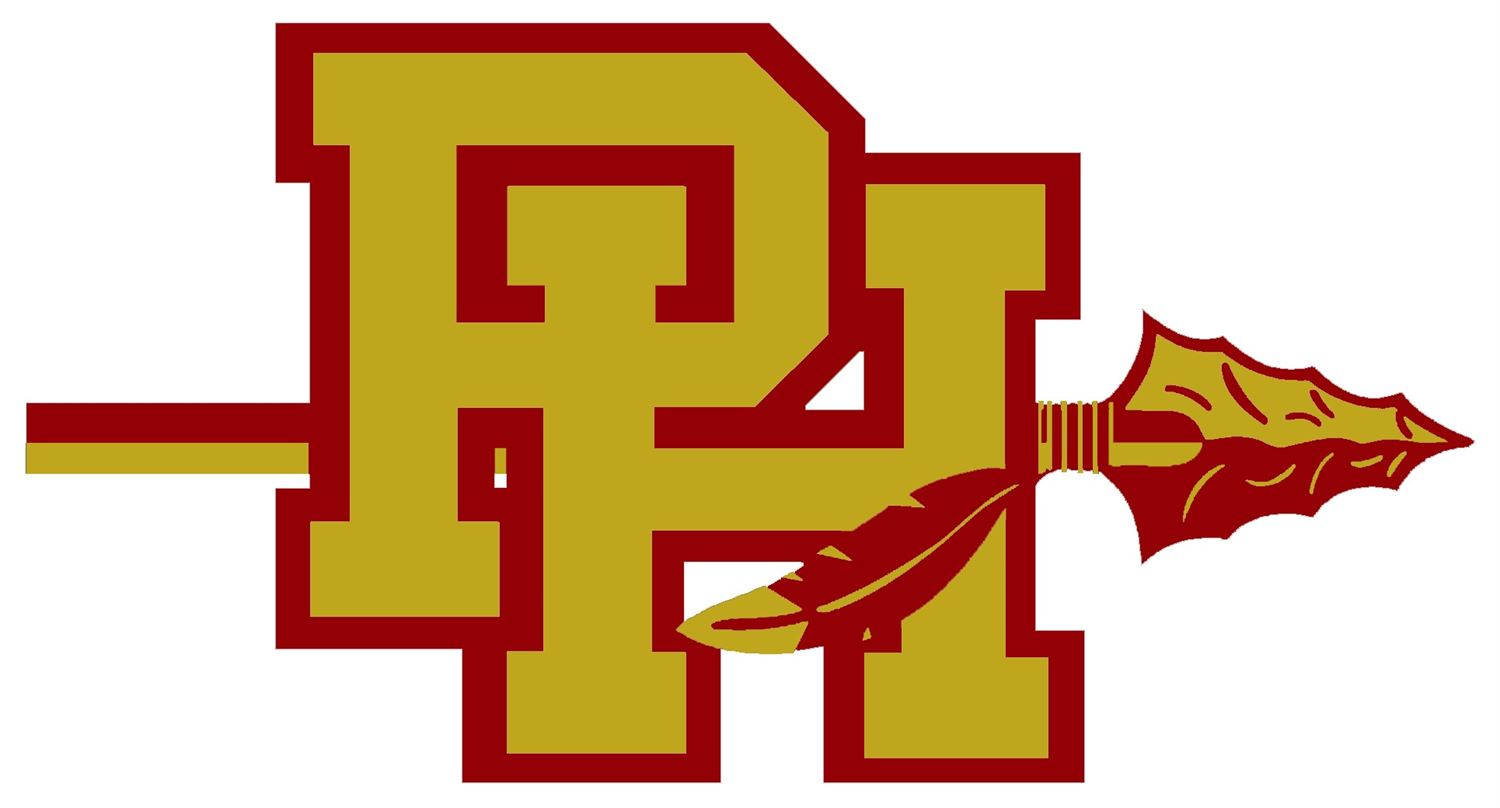 Penn Hills High School - Boys' Varsity Football