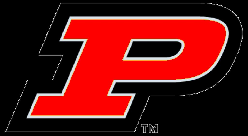 Pomona High School - Boys Varsity Football