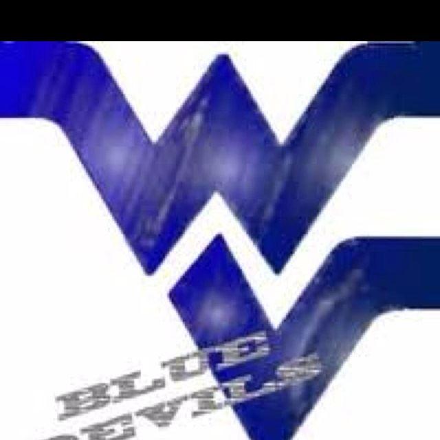 Water Valley High School - Boys Varsity Football