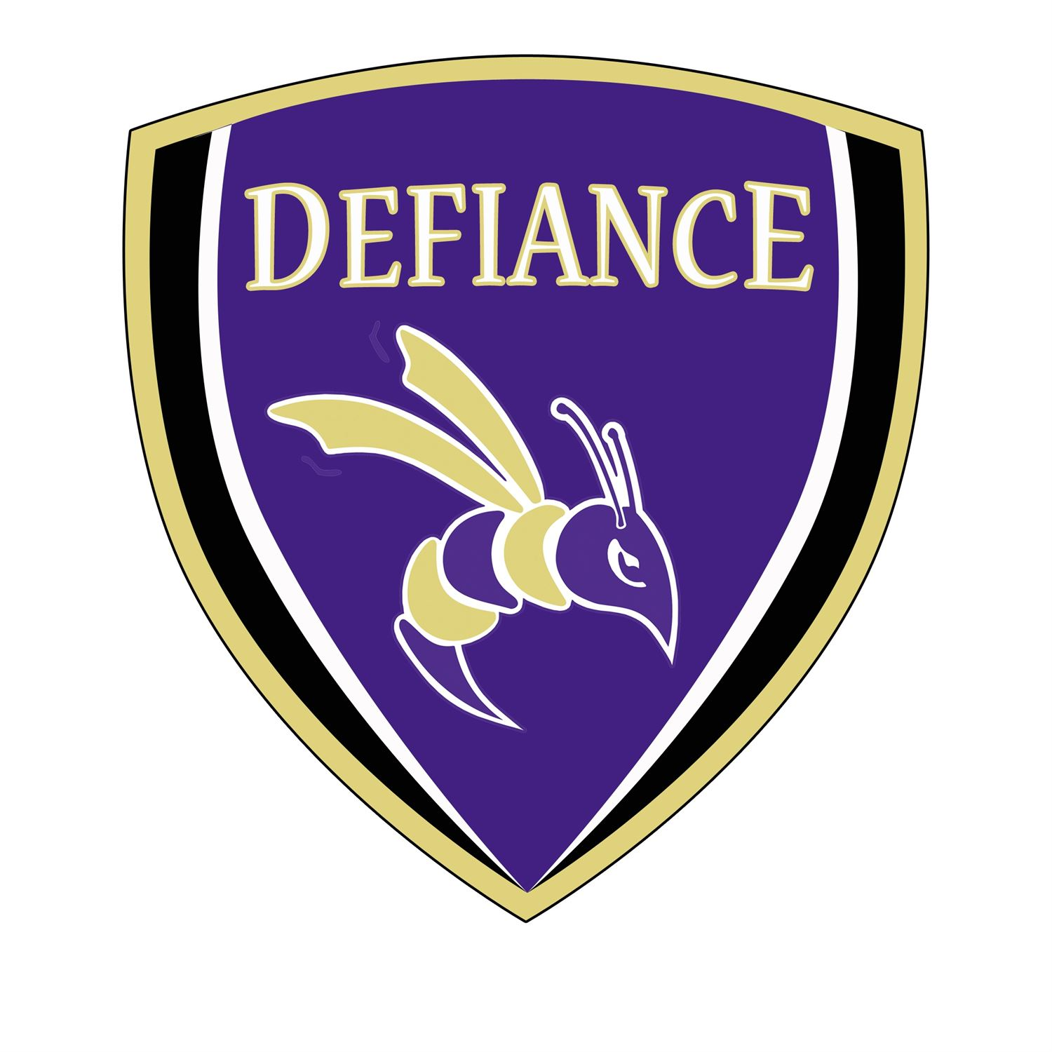 Defiance College - Men's Soccer
