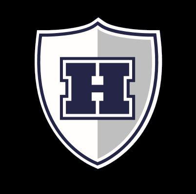 Hudson High School - Hudson Raiders Varsity Football