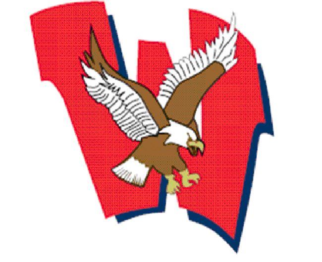 Western Harnett High School - Boys Varsity Football