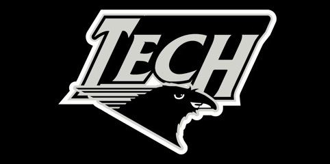 Sussex Tech High School - Boys Varsity Football