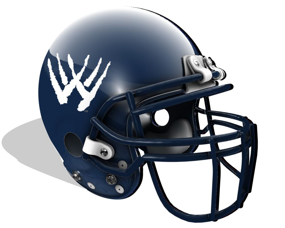 West kildonan Collegiate - Varsity Football