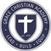 Grace Christian High School - GCA Varsity Football