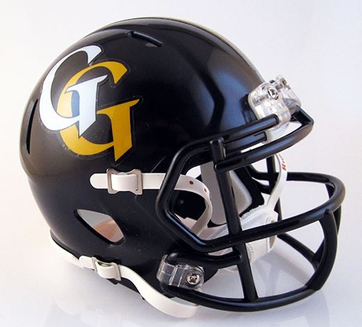 Garfield High School - Varsity Football